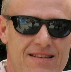 Jeff Mcloud
