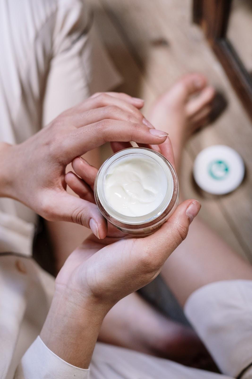 non comedogenic moisturizer for face