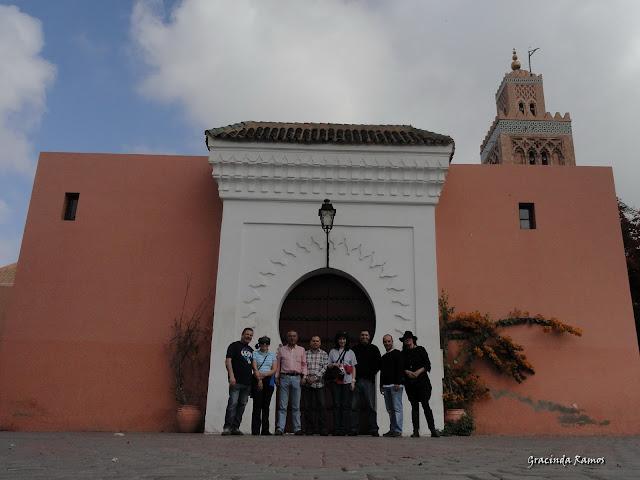 Marrocos 2012 - O regresso! - Página 4 DSC05098