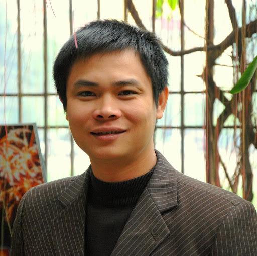 Ho Ta Photo 7