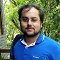 Mathias Viana