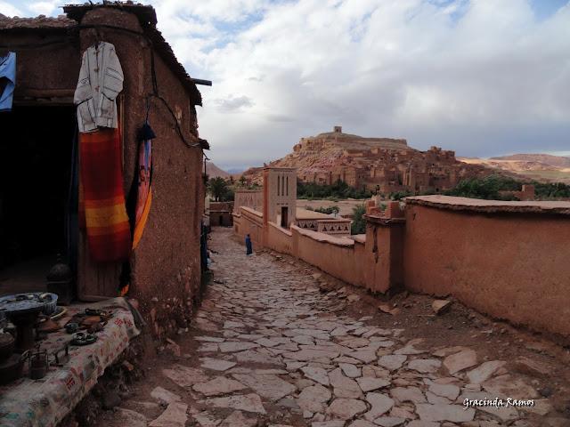 marrocos - Marrocos 2012 - O regresso! - Página 5 DSC05410