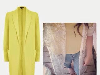 clothes wishlist autumn ♥