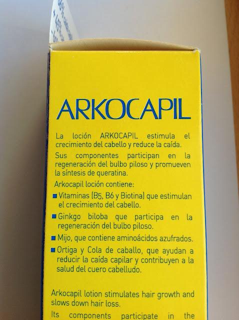 arkocapil-locion-capilar