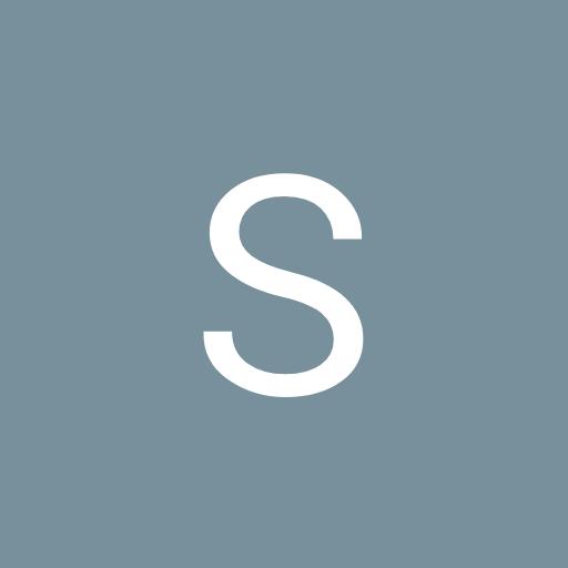 Spartan26783 .'s avatar