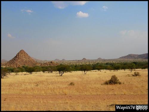 Balade australe... 11 jours en Namibie IMG_0606