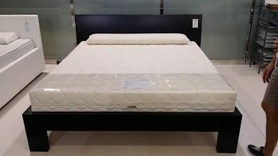 madraci i kreveti Wollbett kreveti madraci podnice Solin, Split, Split Dalmatia  madraci i kreveti