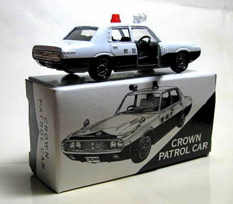 Toyota New Crown To004-2toyotacrownpolice-d