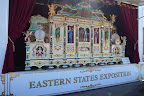 Eastern States Exposition (The BIG E!)