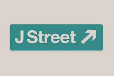 Presidents conference overwhelmingly rejects J Street