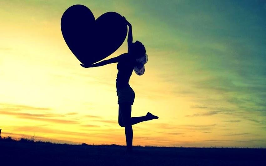 5 15 nguyên tắc giúp bạn gái luôn vui vẻ và yêu đời hơn