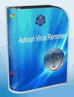 Cara Ampuh Menghapus Virus Autorun.inf