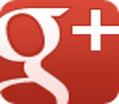 Add Google+ Badge to Blogger