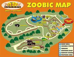 Zoobic Safari Subic Bay Zambales [March 2009] 1