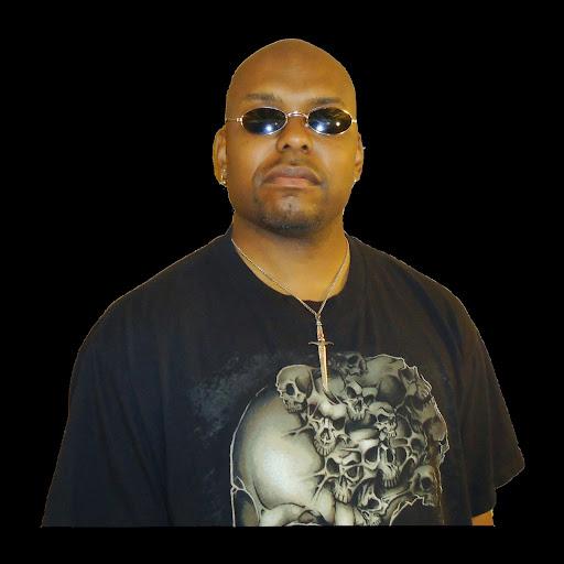 Demetrius Biggs