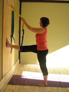 pln yoga studio  pamela nelson yoga for backache
