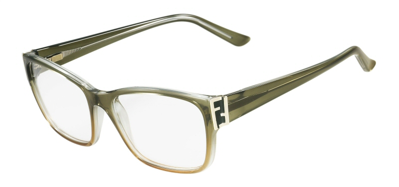 Fendi_glasses_FS_973