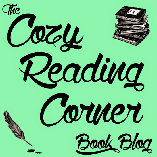 The Cozy Reading Corner