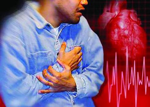 Bệnh ở mạch máu lớn do đái tháo đường