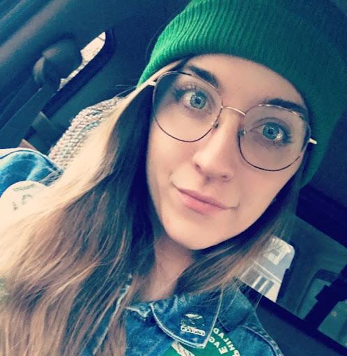 Katie Quinn