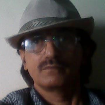Jagadish Desai Photo 5