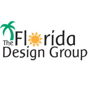 Who is The Florida Design Group, LLC?
