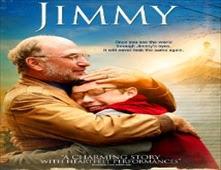 فيلم Jimmy