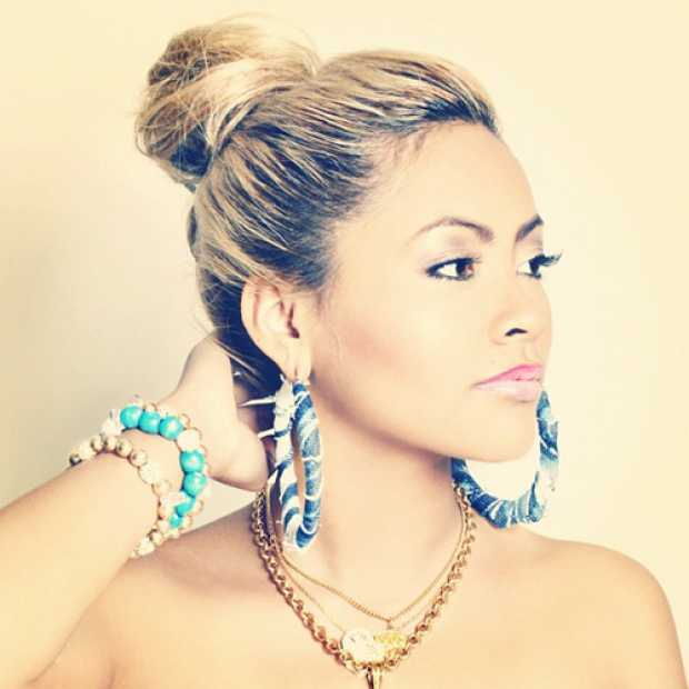 Honey Cocaine - Young Dreamer Lyrics.jpg