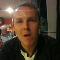 Craig Binnekamp's avatar