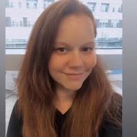 Profile picture of Fleurdelis Rosario-Cruz