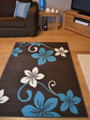 Design rug 8 sizes available 235cm x 320cm rugs for living room