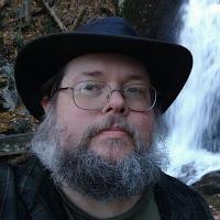 Mark Andrachek, Jr.