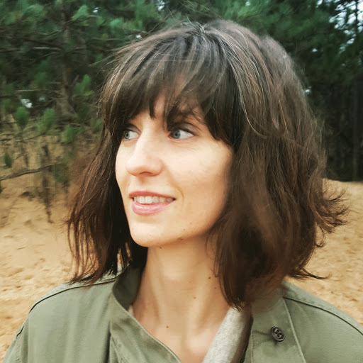 Stephanie Steed