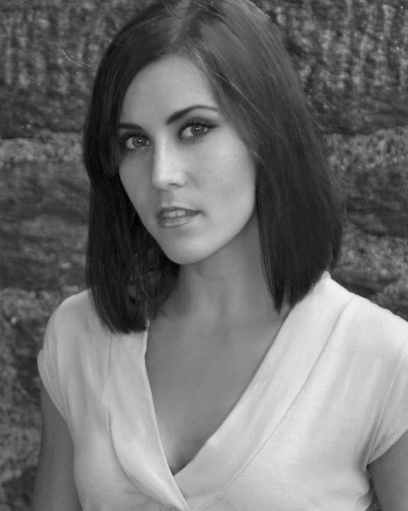 Kimberly Prosa