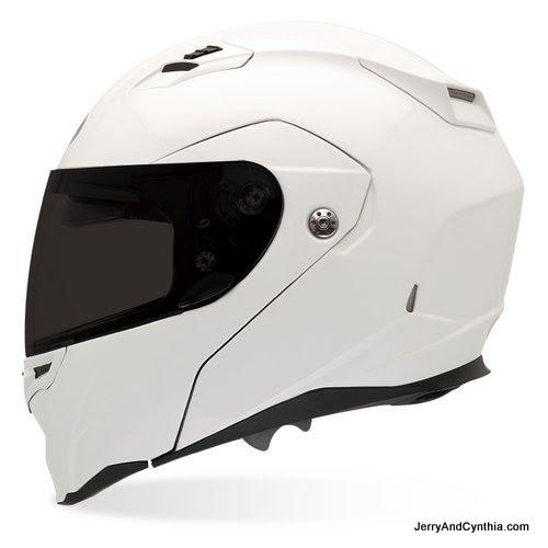 Bell Revolver EVO Helmet Review