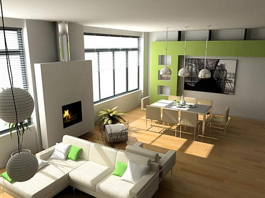 Interior design tips interior designer versus interior - Interior designer vs decorator ...