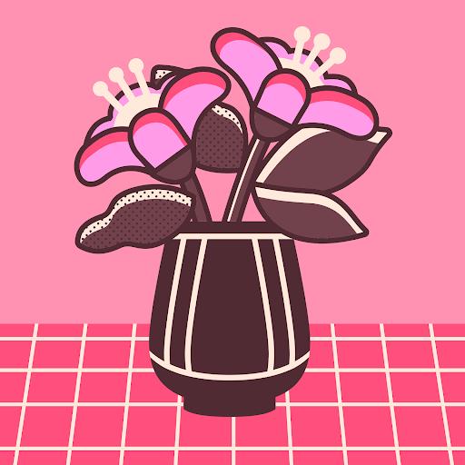 Sonia Brito