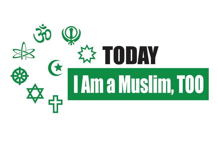 ang mga muslim - ang ng mga muslim