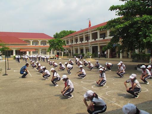 Hội thao giáo viên dạy giỏi cấp tỉnh bậc THCS năm học 2011 - 2012 - IMG_1272.jpg