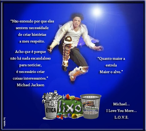 Cartõezinhos Michael :) - Página 13 562