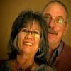 Dave and Donna Wildenstein Avatar