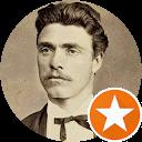 Georgi Kovachev