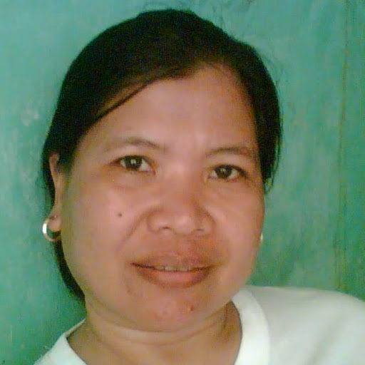 Beverly Perez