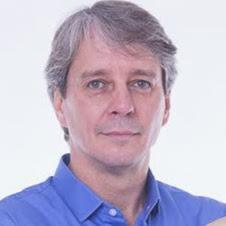 Renato M