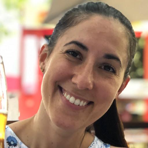 Amanda Fontana
