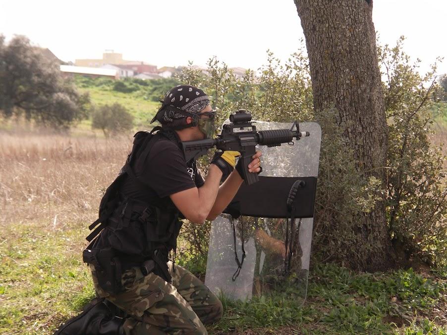 """Fotos de la partida """"Tercer aniversario, Operación FrankWofl""""10-02-13. PICT0193"""
