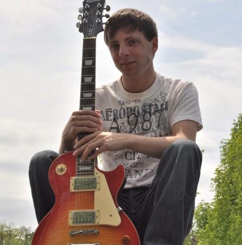 Nathan Hand Photo 7