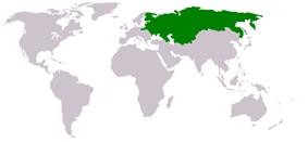 6.+Bahasa+Rusia 10 Bahasa yang Paling Banyak Dipakai di Dunia
