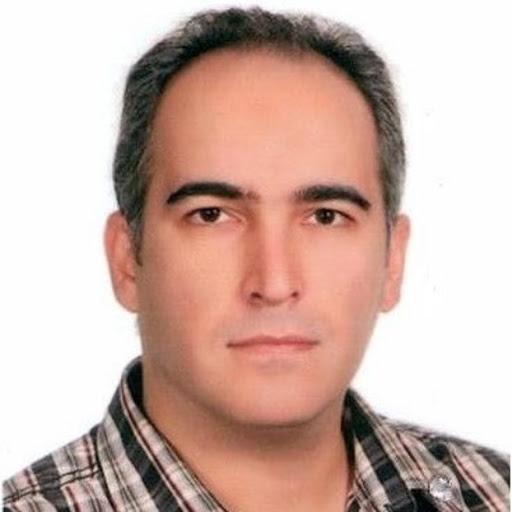 Amir Ghourchian