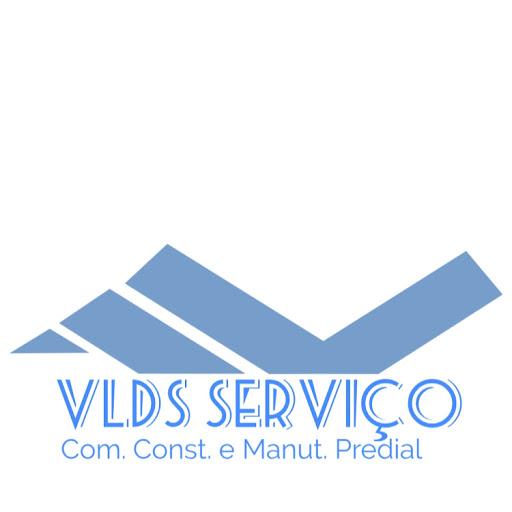 Valdemir Lins da Silva